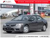 2010 Honda Civic DX-G (Stk: I17856A) in Toronto - Image 1 of 18