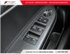 2016 Honda Accord EX-L (Stk: I17885A) in Toronto - Image 15 of 25