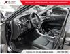2016 Honda Accord EX-L (Stk: I17885A) in Toronto - Image 10 of 25