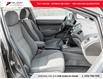 2010 Honda Civic DX-G (Stk: I17856A) in Toronto - Image 15 of 18