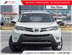 2014 Toyota RAV4 LE (Stk: A17858A) in Toronto - Image 2 of 23