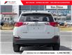 2014 Toyota RAV4 LE (Stk: A17858A) in Toronto - Image 8 of 23