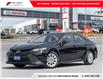 2019 Toyota Camry LE (Stk: A17873A) in Toronto - Image 1 of 21