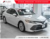 2018 Toyota Camry Hybrid XLE (Stk: R17892A) in Toronto - Image 1 of 21