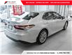 2018 Toyota Camry Hybrid XLE (Stk: R17892A) in Toronto - Image 5 of 21