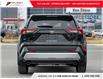 2021 Toyota RAV4 Trail (Stk: 80752) in Toronto - Image 8 of 24