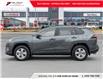 2021 Toyota RAV4 XLE (Stk: 80756) in Toronto - Image 5 of 23
