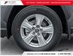 2021 Toyota RAV4 XLE (Stk: 80756) in Toronto - Image 6 of 23