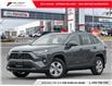 2021 Toyota RAV4 XLE (Stk: 80756) in Toronto - Image 1 of 23