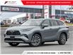 2021 Toyota Highlander Limited (Stk: 80785) in Toronto - Image 1 of 28