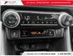 2021 Toyota RAV4 Hybrid Limited (Stk: 80769) in Toronto - Image 18 of 26