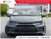 2021 Toyota Corolla SE (Stk: 80780) in Toronto - Image 2 of 23