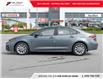 2021 Toyota Corolla SE (Stk: 80780) in Toronto - Image 5 of 23