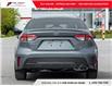 2021 Toyota Corolla SE (Stk: 80780) in Toronto - Image 8 of 23