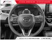 2021 Toyota Corolla SE (Stk: 80780) in Toronto - Image 10 of 23