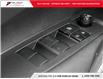 2021 Toyota Corolla SE (Stk: 80780) in Toronto - Image 14 of 23