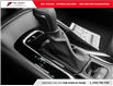 2021 Toyota Corolla SE (Stk: 80780) in Toronto - Image 16 of 23