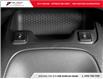 2021 Toyota Corolla SE (Stk: 80780) in Toronto - Image 17 of 23