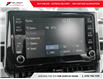 2021 Toyota Corolla SE (Stk: 80780) in Toronto - Image 13 of 23