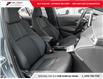2021 Toyota Corolla SE (Stk: 80780) in Toronto - Image 19 of 23