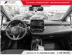2021 Toyota Corolla SE (Stk: 80780) in Toronto - Image 21 of 23
