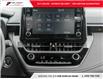 2021 Toyota Corolla SE (Stk: 80780) in Toronto - Image 22 of 23