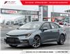 2021 Toyota Corolla SE (Stk: 80820) in Toronto - Image 1 of 20
