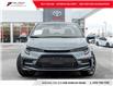 2021 Toyota Corolla SE (Stk: 80820) in Toronto - Image 2 of 20