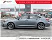 2021 Toyota Corolla SE (Stk: 80820) in Toronto - Image 3 of 20