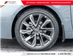 2021 Toyota Corolla SE (Stk: 80820) in Toronto - Image 4 of 20