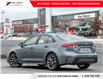 2021 Toyota Corolla SE (Stk: 80820) in Toronto - Image 5 of 20
