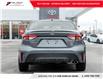 2021 Toyota Corolla SE (Stk: 80820) in Toronto - Image 6 of 20