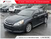 2012 Subaru Legacy 2.5i Limited Package (Stk: I17927A) in Toronto - Image 1 of 2