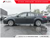 2012 Subaru Legacy 2.5i Limited Package (Stk: I17927A) in Toronto - Image 2 of 2