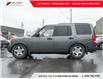 2006 Land Rover LR3 V6 (Stk: U16626A) in Toronto - Image 2 of 2