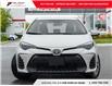 2017 Toyota Corolla LE (Stk: O17901A) in Toronto - Image 2 of 21