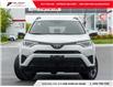 2018 Toyota RAV4 LE (Stk: N8372XA) in Toronto - Image 2 of 21