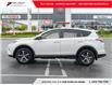 2018 Toyota RAV4 LE (Stk: N8372XA) in Toronto - Image 5 of 21