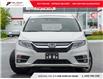 2019 Honda Odyssey EX-L (Stk: P17917A) in Toronto - Image 2 of 28