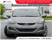 2012 Hyundai Elantra GLS (Stk: ) in Toronto - Image 2 of 20