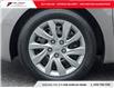 2012 Hyundai Elantra GLS (Stk: ) in Toronto - Image 6 of 20