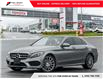 2015 Mercedes-Benz C-Class Base (Stk: I17919A) in Toronto - Image 1 of 24