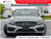 2015 Mercedes-Benz C-Class Base (Stk: I17919A) in Toronto - Image 2 of 24