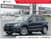 2014 Volkswagen Tiguan Trendline (Stk: UN80648A) in Toronto - Image 1 of 23
