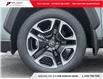 2021 Toyota RAV4 Trail (Stk: 80814) in Toronto - Image 6 of 24