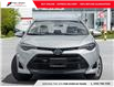 2017 Toyota Corolla LE (Stk: N80122A) in Toronto - Image 2 of 21