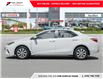 2016 Toyota Corolla LE (Stk: N80128A) in Toronto - Image 5 of 21