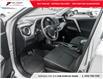 2016 Toyota RAV4 LE (Stk: N80733A) in Toronto - Image 9 of 19