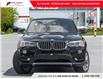 2016 BMW X3 xDrive35i (Stk: I17937A) in Toronto - Image 2 of 24