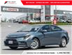 2020 Toyota Corolla SE (Stk: P17891A) in Toronto - Image 1 of 21